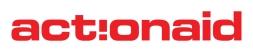 AA_Logotype100_RGB