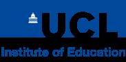 IoE_286CP_small_logo