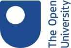 OU_Primary_Consumer_Logo_Generic_29mm_Dark_Blue